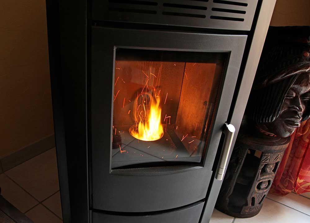 prix d installation d un po le granul s chauffage et climatisation pinterest chauffage. Black Bedroom Furniture Sets. Home Design Ideas