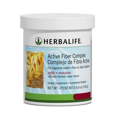 Herbalife Active Fiber Complex Buy Now At Www Simplyherbal Biz Herbalife Healthy Bowel Movement Digestive Health