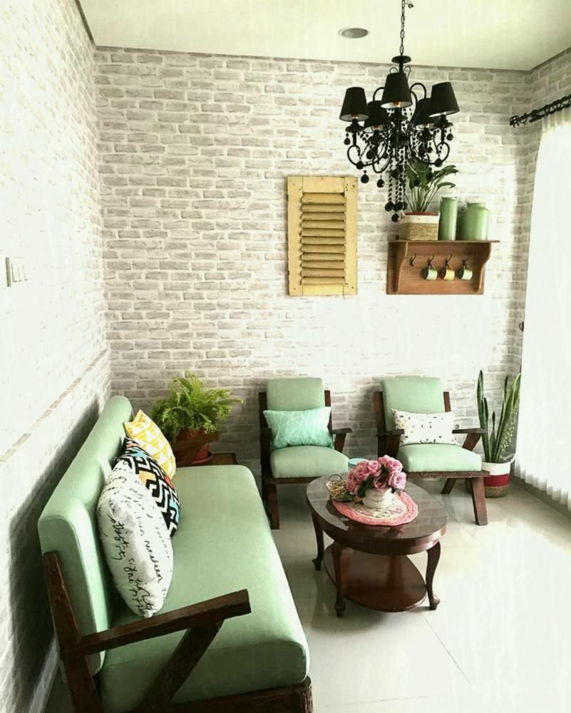Living Room Design Ideas Healthy Lifestyle Small