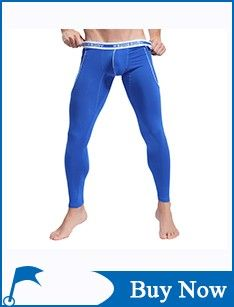 Long Johns Men Warm WJ Brand Low Waist Plus Thick Velvet Pouch Long Men Leggings Tights Underwear Mens Thermal Long Johns  http://playertronics.com/products/long-johns-men-warm-wj-brand-low-waist-plus-thick-velvet-pouch-long-men-leggings-tights-underwear-mens-thermal-long-johns/