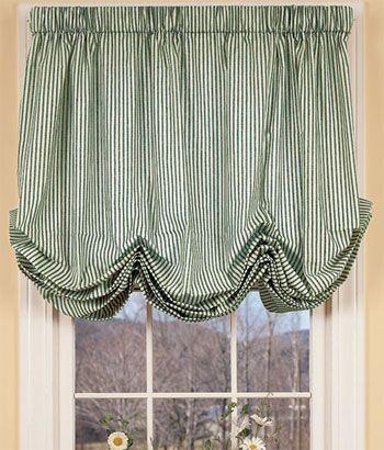 Ballon Curtains Blinds Shades Curtains Balloon Curtains