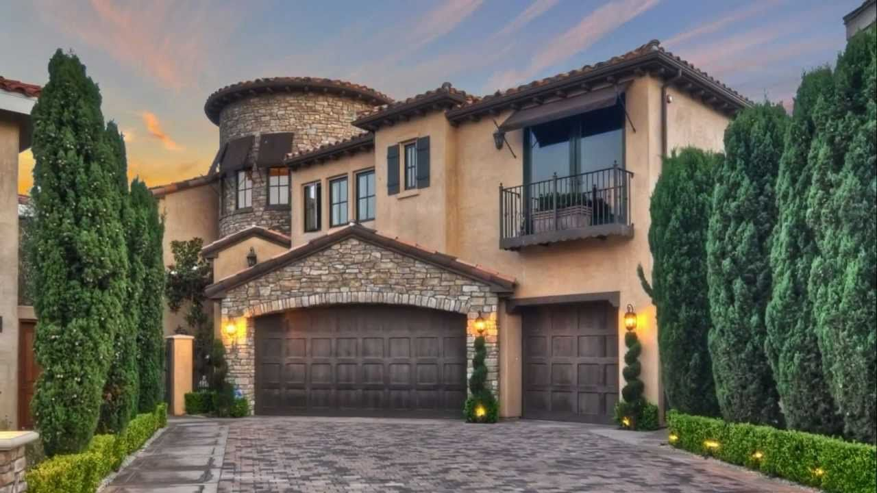 Orange County Homes For Sale 16401 Ardsley Huntington Beach California Beach Houses For Sale Modern Homes For Sale Luxury Modern Homes