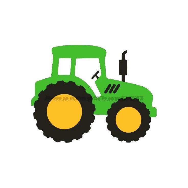 Pin By Juno Galvan On Cricut Tractors Cricut Cutter Cricut