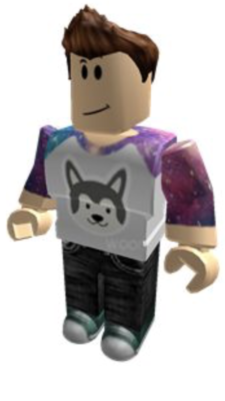 Toy Animation Roblox : animation, roblox, CraftedRL, Official, Roblox, Character, Animation,, Roblox,, Birthday