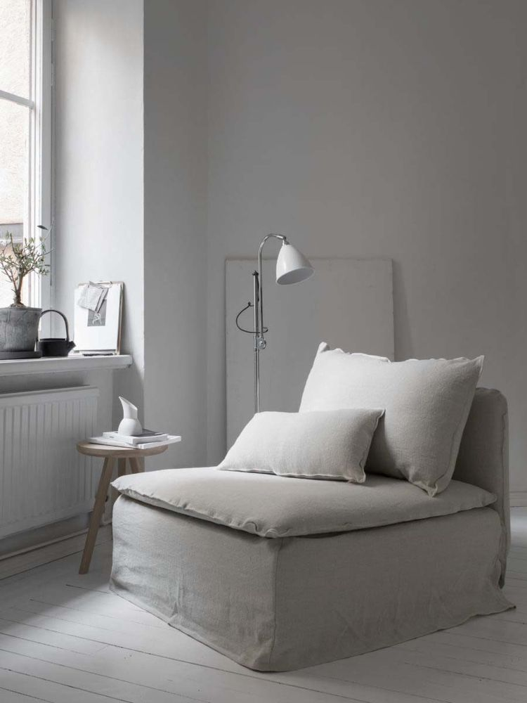 4 Reasons You Should Have A Minimalist Home A Merry
