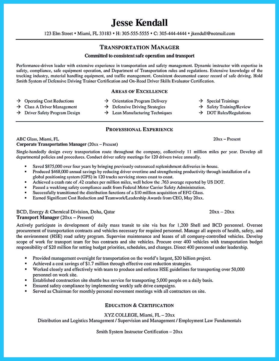 School Resume Template Nice Special Guides For Those Really Desire Best Business School