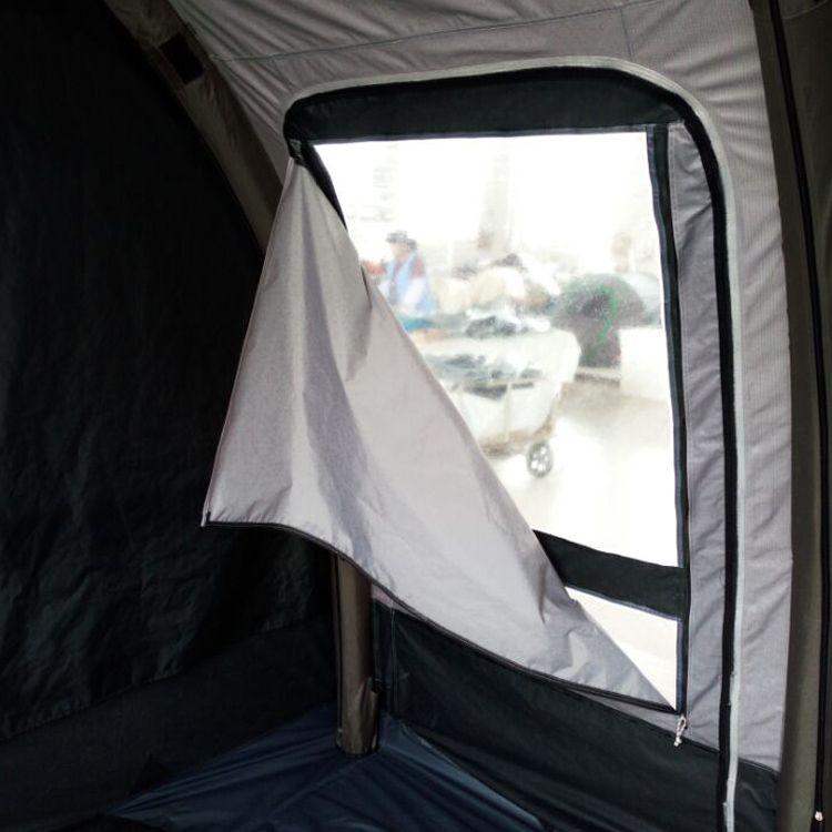 Caravan Awning Cica01 Caravan Awnings Caravan Tent Trailer