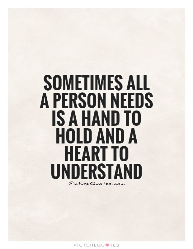 Image Result For Hold My Hand Quotes Quotes Hand Quotes Holding
