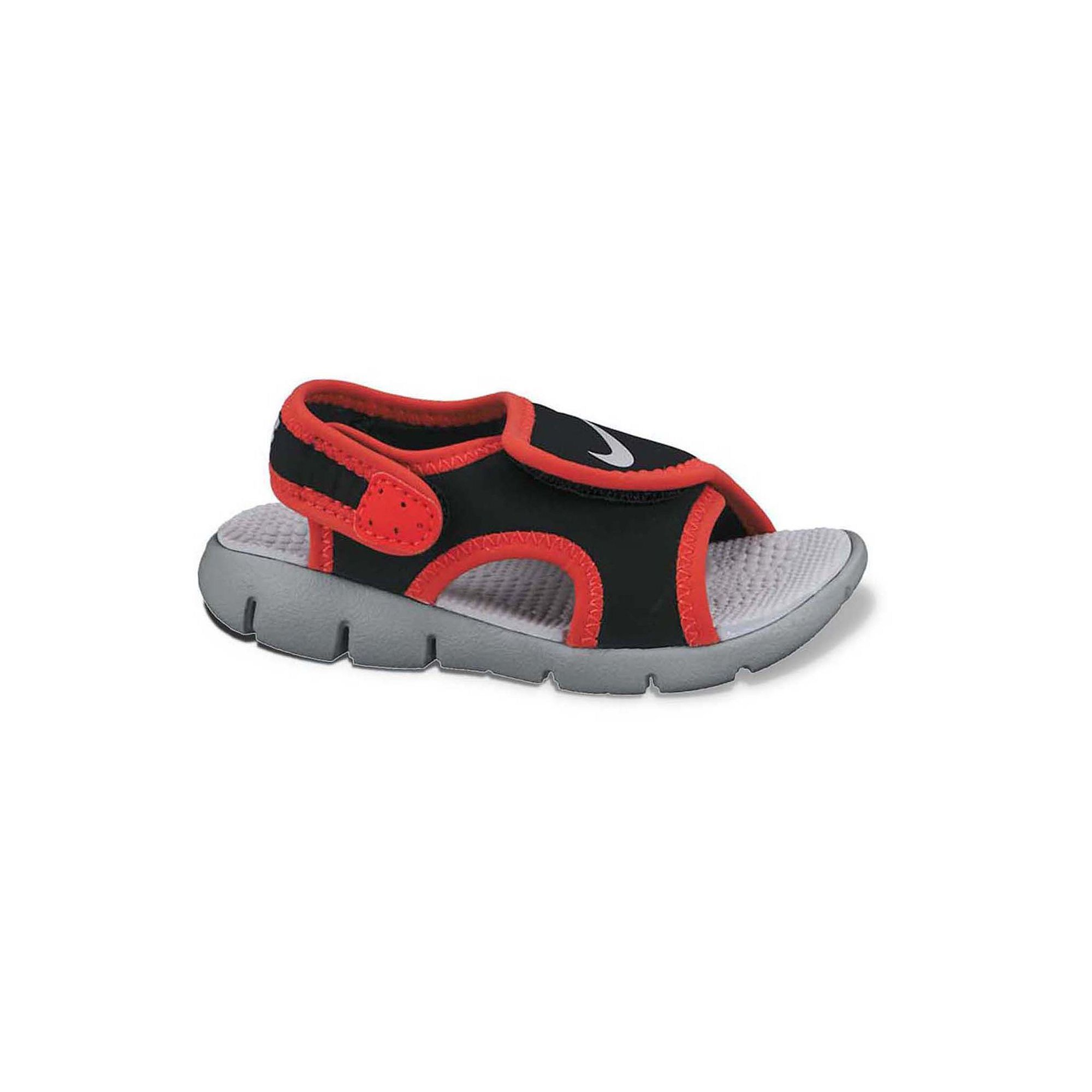 brand new 68256 3f9a5 Nike Sunray Adjust 4 Toddler Sandals, Boys, Size 9 T, Oxford