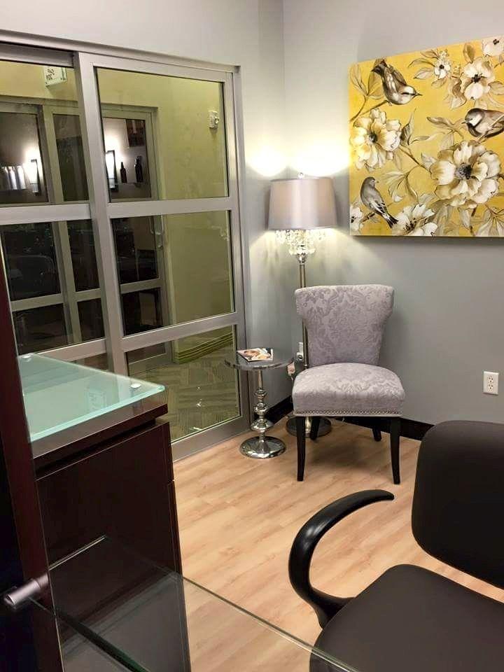 My Salon Suite Of St Petersburg Fl Salon Suites Decor Salon Suite Decor
