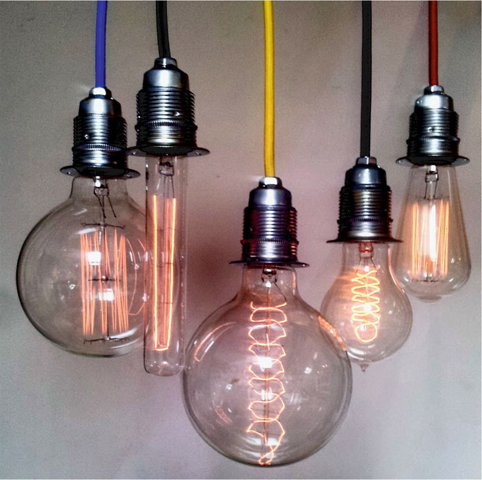 We sell five different kinds of light bulbs stuff to buy we sell five different kinds of light bulbs arubaitofo Gallery