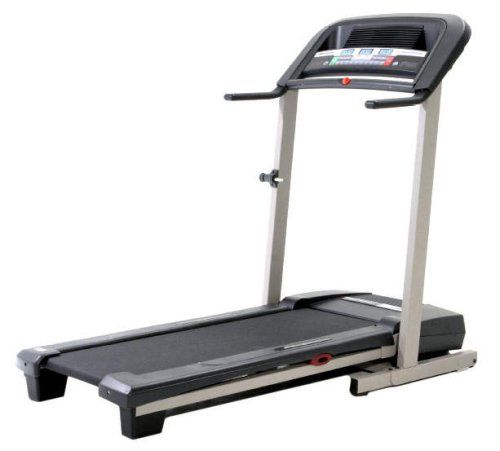 Proform 350 Treadmill You Can Get More Details By Clicking On The Image This Is An Amazon Affiliate Link With Images Treadmill Treadmill Reviews Treadmills For Sale