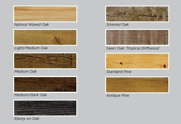 Wooden beam texture (Medium/ dark oak)