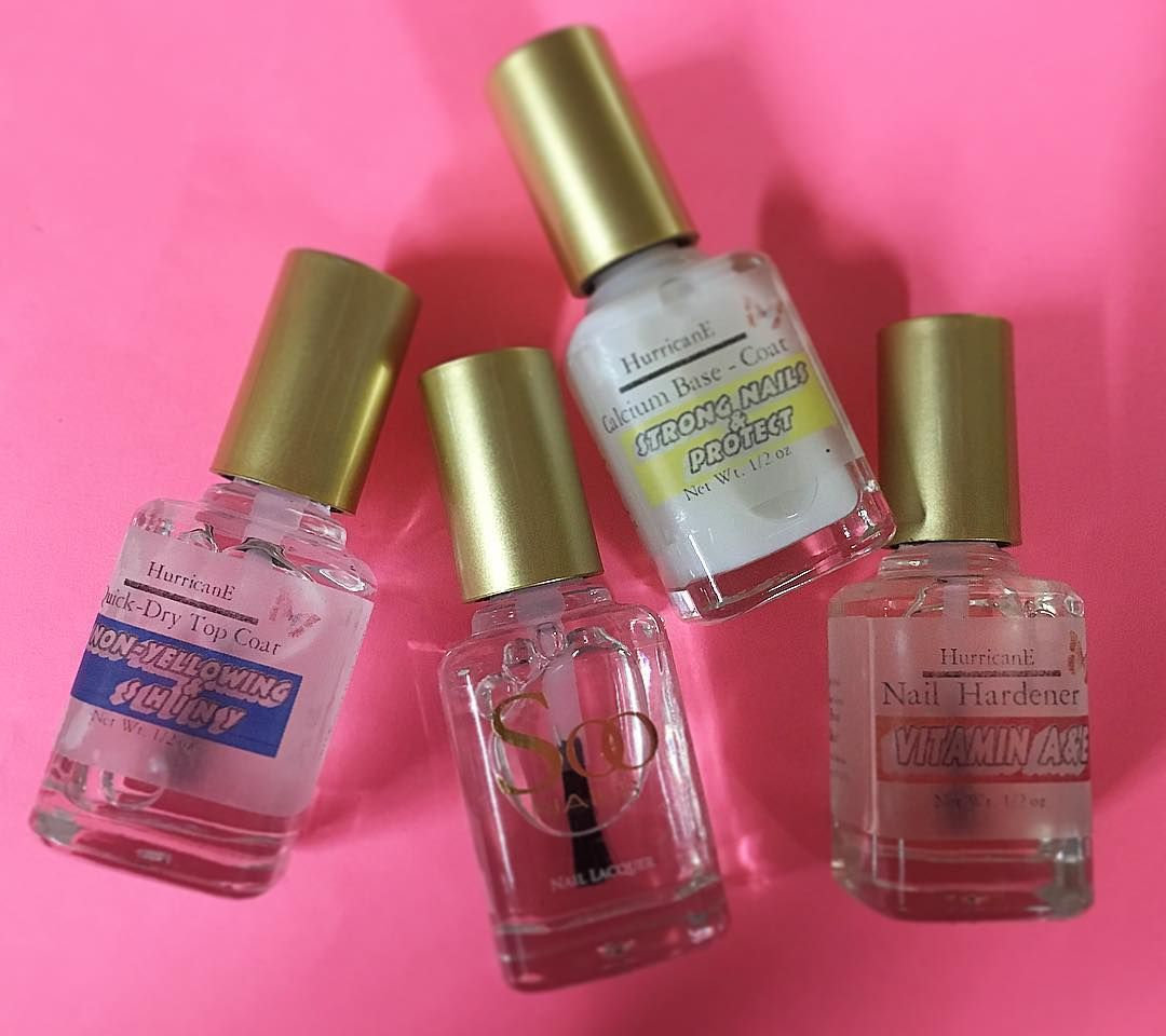 What Is A Full Manicure Without Base Coats, Calcium Base