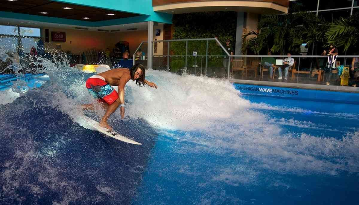 Esa Indoor Surfing Championship Indoorsurfing Surfsup