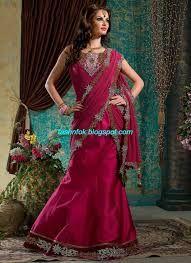 maroon bridesmaid dress - Google Search
