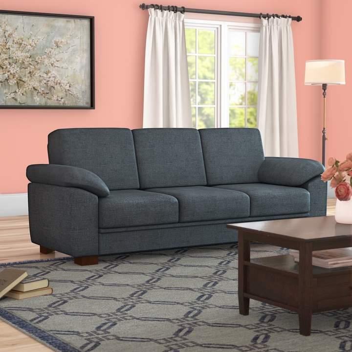 Super Swampscott Sofa Bed In 2019 First Apartment Sofa Creativecarmelina Interior Chair Design Creativecarmelinacom