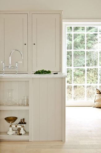 Best Your Cupboards The Kitchen Case Study No 2 Picture 400 x 300
