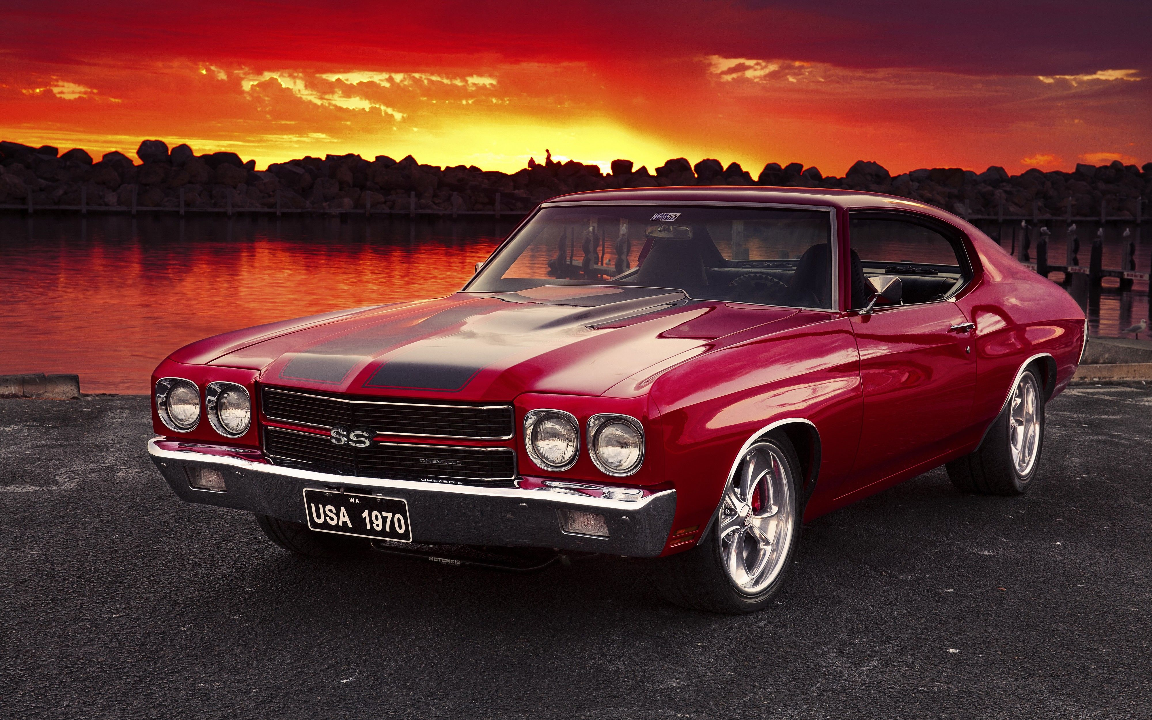 Pin On Mostly Chevelles
