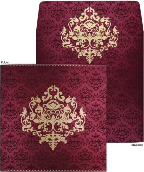 Indian Marriage Invitations Indian Wedding Invitation Cards – Best Indian Wedding Cards Design