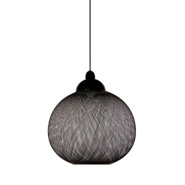 Lovely Non Random Light Suspension | Moooi At Lightology Design Inspirations