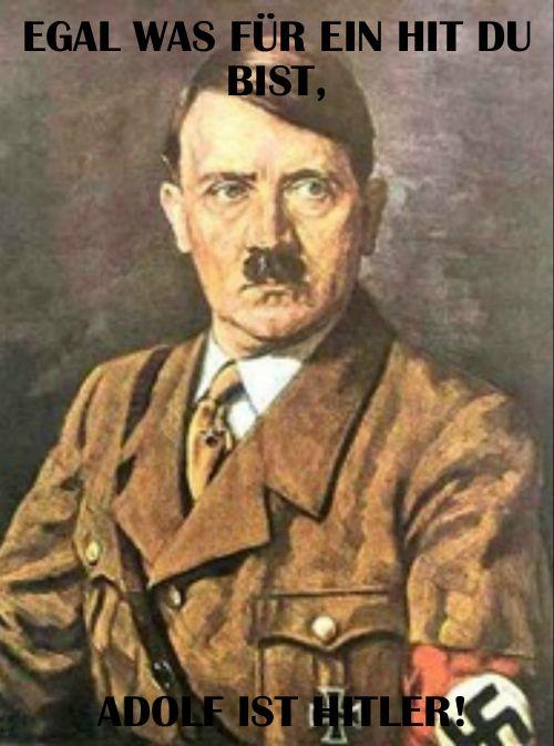hitler sprüche Egal wie lustig witzig Sprüche Bild Bilder Hitler | coole Bilder  hitler sprüche