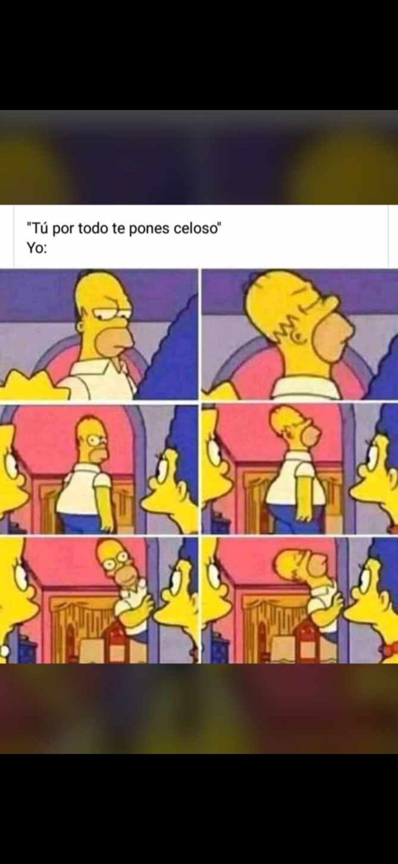 Pin De Laura Jaramillo En Amor Memes Divertidos Imagenes Humoristicas Frases De Risa
