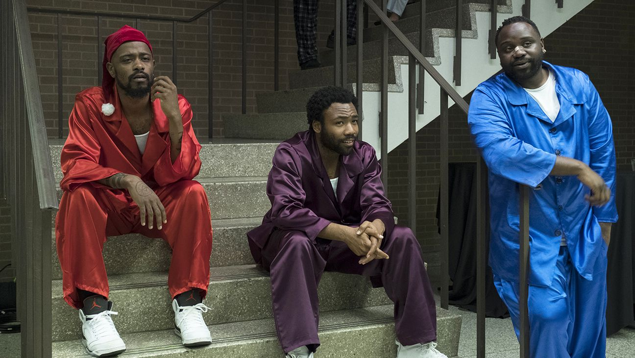 'Atlanta' Renewed for Third Season at FX https//ift.tt