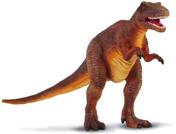 Megalosaurus Dinosaur Model Dinosaur Coloring Pages Dinosaur