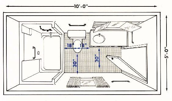 Bathroom Floor Plans With Dimensions Full Bathroom Small Bathroom Designs With Shower Small Ba Small Bathroom Layout Bathroom Layout Small Bathroom Plans