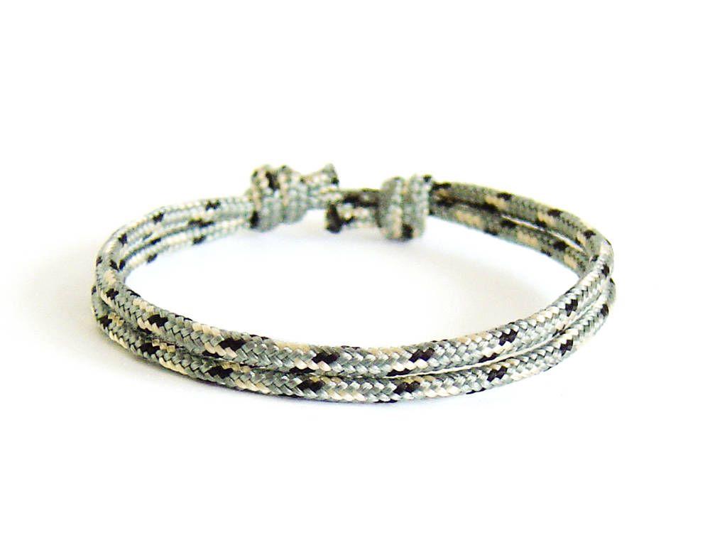 Friendship Bracelet Set Of 2, 3, 4. Friendship Bracelet Men. Friendship Bracelet String Set