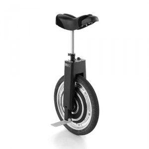 SBU-V3_Shopping-Cart