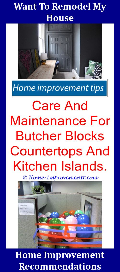 Improvement Store Tool Time Tim Home Improvement Leads Kitchen ...