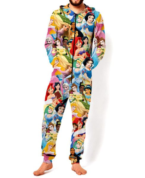 8dd4008d3 This Disney Princess Onesie is from our brand Let s Rage! Every ...