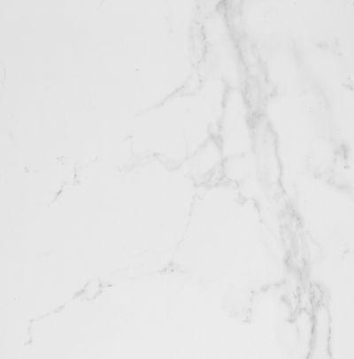 Carrara blanco natural habitat tile and stone for Marmol blanco real