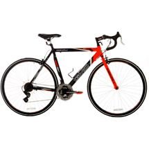 Walmart 700c Gmc Denali Road Bike 22 5 Men S Bike Black