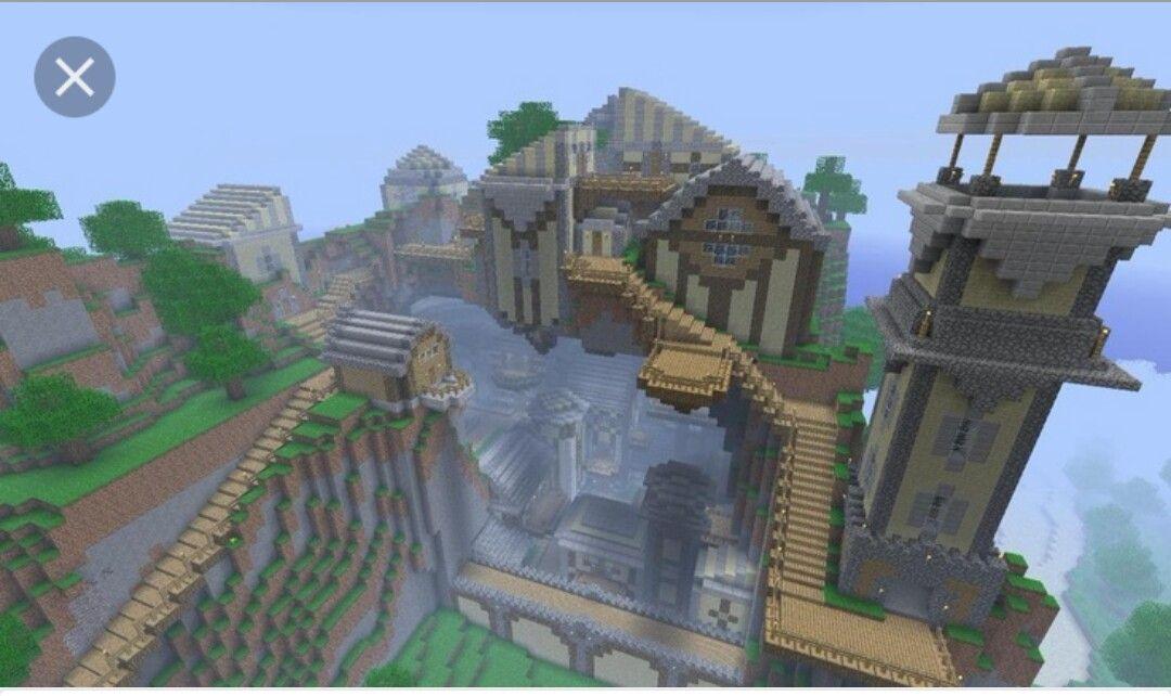 Pin Von Samantha Bonilla Auf Minecraft Pinterest - Minecraft coole spiele