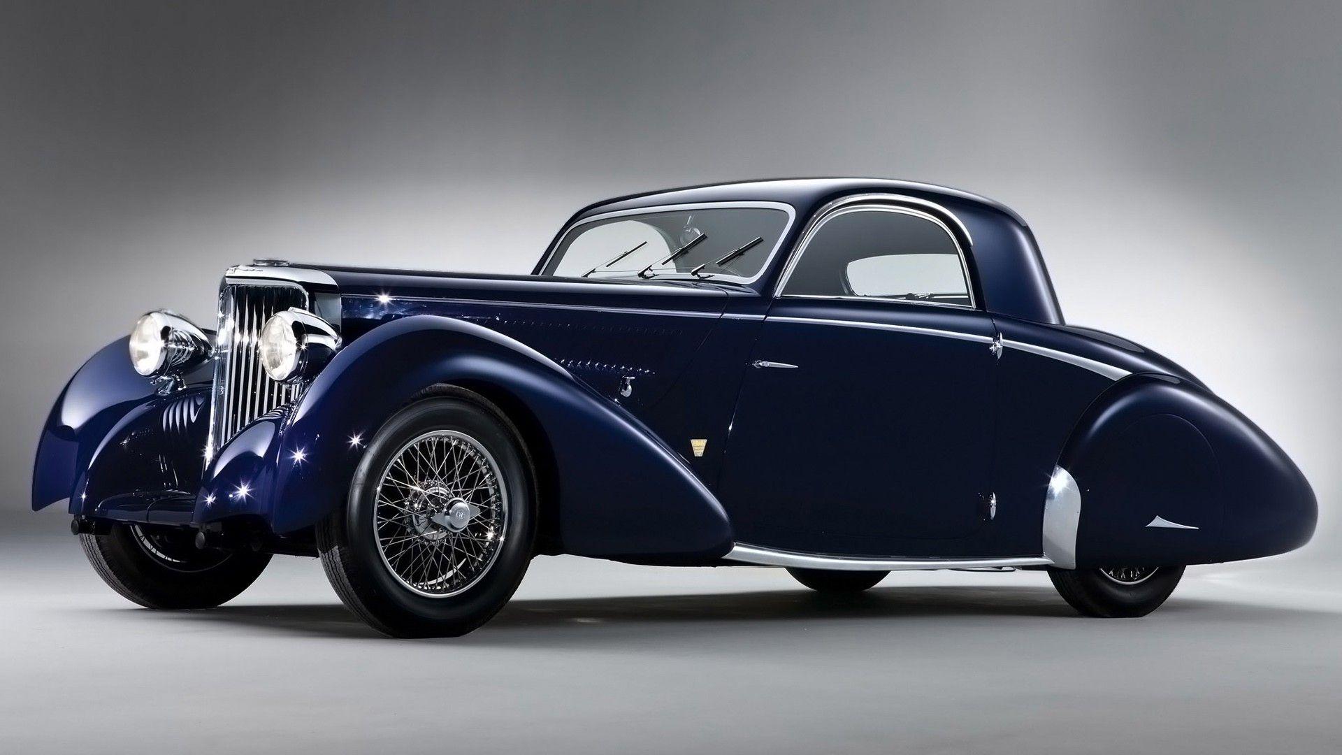 Cool #Classic #Cars