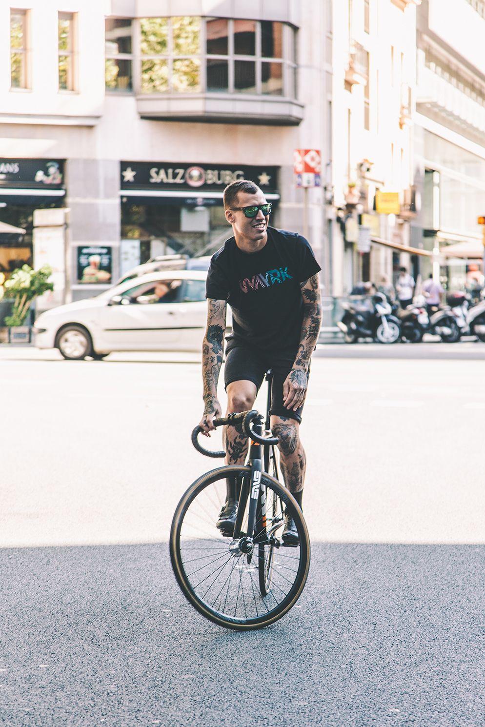 Bildergebnis Fur Fixie Cyclist Radsportbekleidung Fahrrad Stil