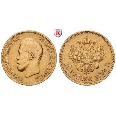 Pin On Romanov