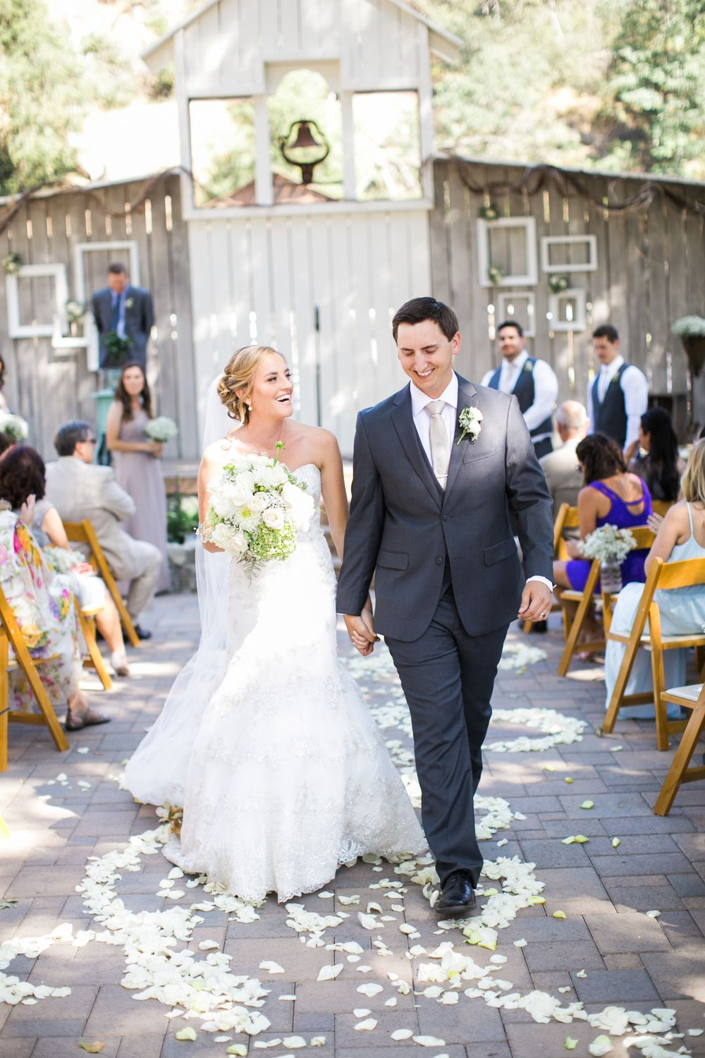 wedding coordinators in orange county ca%0A I have found my new favorite venue   the Homestead in Oak Glen  CA  LoversOfLove photography   Favorite Wedding Places  u     Spaces   Pinterest    Homesteads