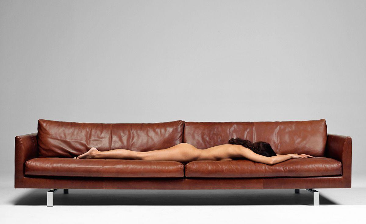 Axel 5 seat sofa | Q Loft 116 | Sofa, 5 seater sofa ...