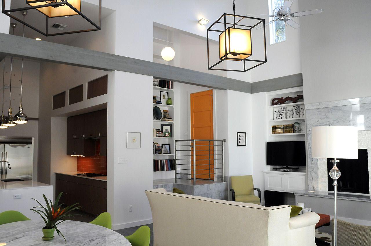 Zaunbrecher design architect and design by todd interiors lafayette la todd zimmerman for Interior designers lafayette la
