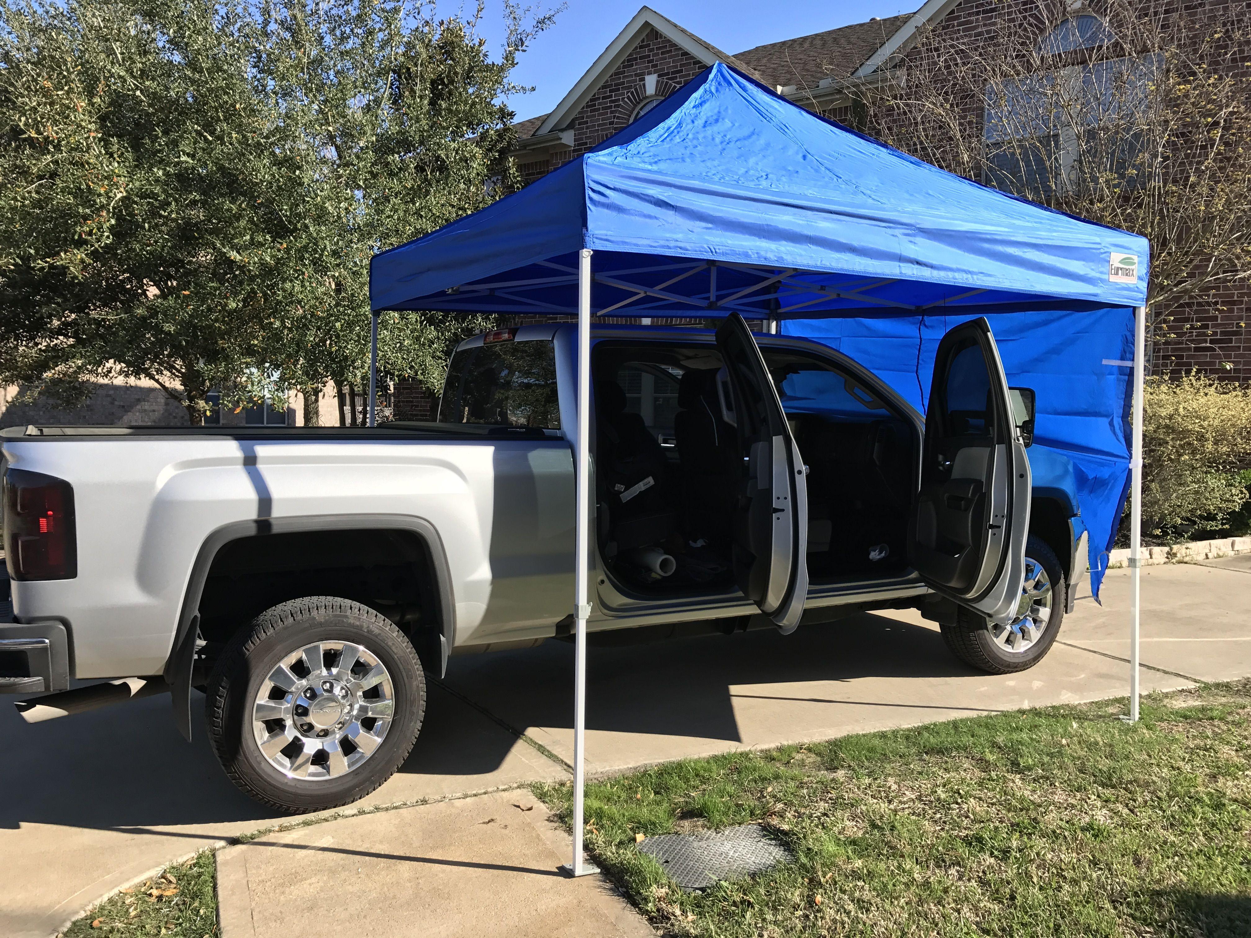 Cypress Katy Tomball Cinco Ranch Fulshear Texas Mobile Tinting