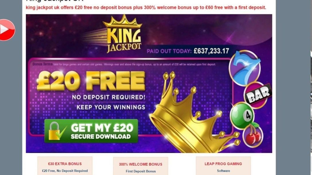 Bingo no deposit bonus keep winnings aston martin dbs casino royale colour