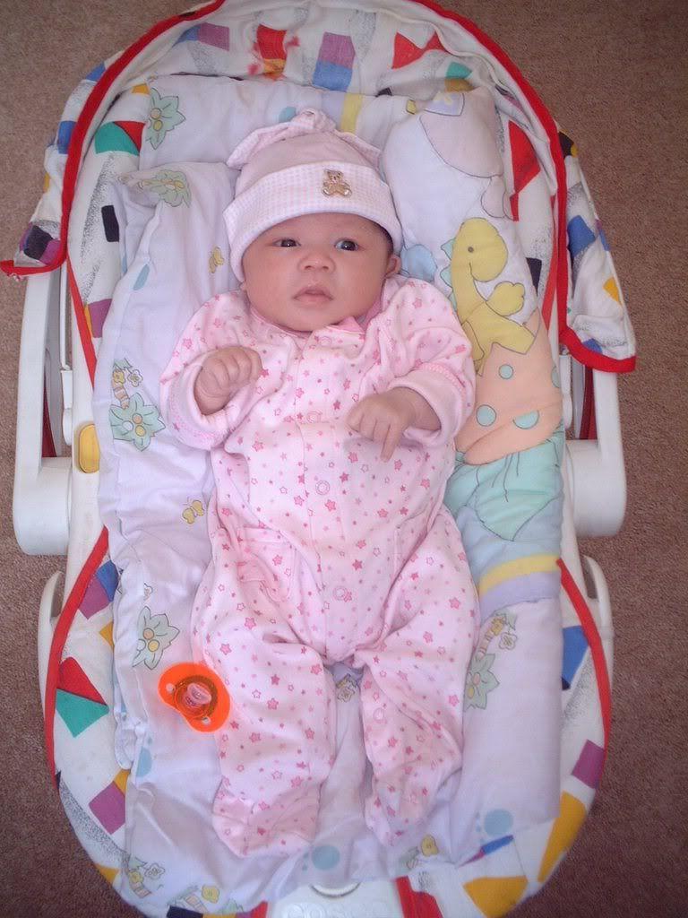 newborn baby girl in hospital just born - Google Search ...