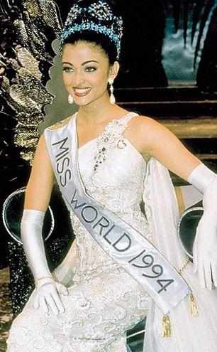 Épinglé sur Miss World/Universe
