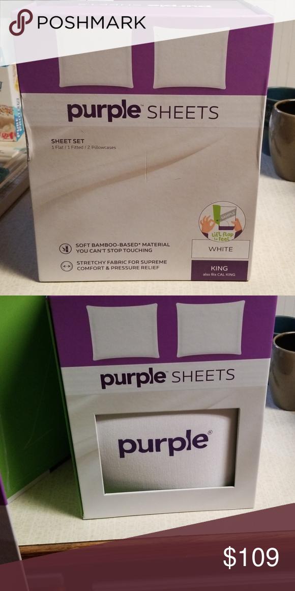 Bed Sheets Purple Sheet Bamboo Sheets Sheets
