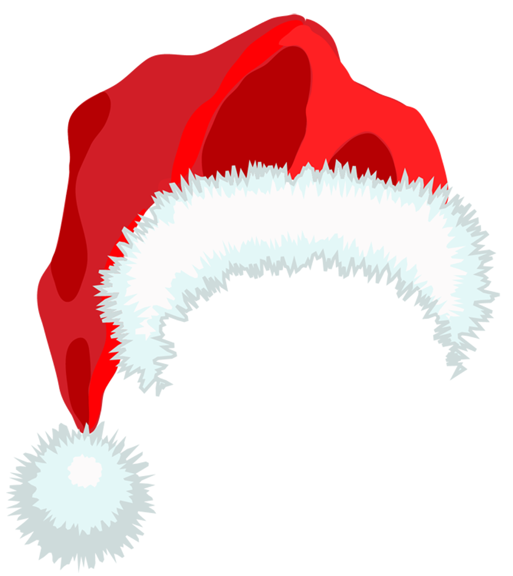 santa hat png clipart christmas inspirations pinterest santa rh pinterest co uk clipart santa hat transparent background clipart santa hat transparent background