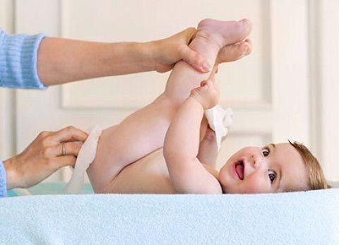Ser mãe é um momento especial, a partir do momento que temos o bebé nos nossos braços, nasce um amor incondicional, um amor difícil de explicar, o bem-esta